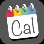 calendagram_1330465963_600