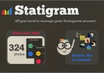 Statigram-screengrab