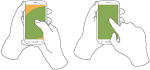 HoldPhones_Figure-3