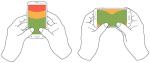 HoldPhones_Figure-4
