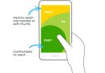 large_smartphones1